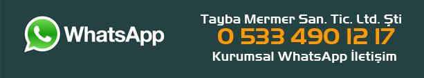tayba-whatsapp(1)